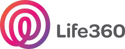 Life 360 Family Tracker