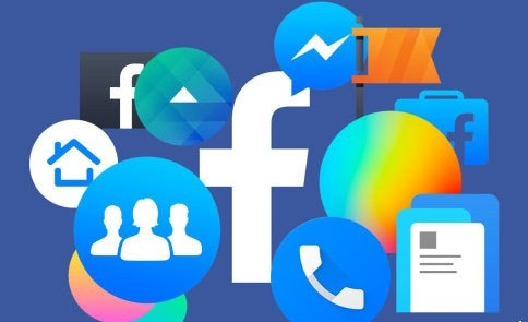 bloquer les applications sur facebook
