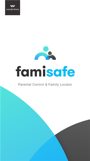 FamiSafe Internet-Filter-Software