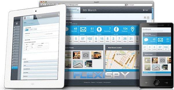 mobile tracker app family locator phone tracker