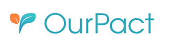 Ourpact Parental Control and GPS family locator review - Pros, cons and alternat
