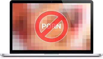 Porn Sites not Blocked by Opendns - Parents Should Know