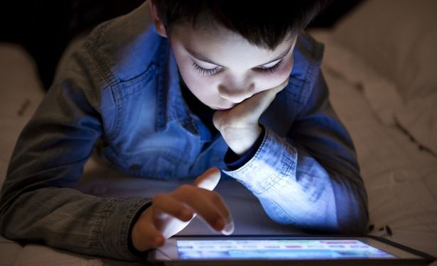 How to Set Up iPad Parental Controls and Content Filtering