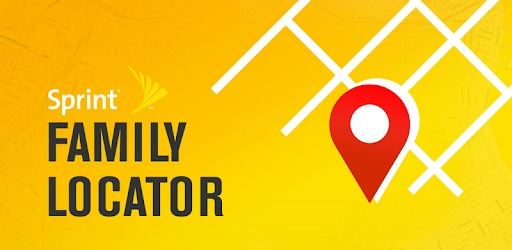 Best Sprint Family Locator