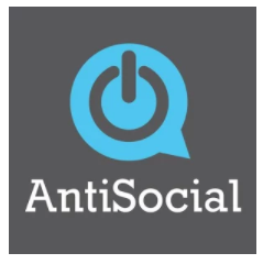 Facebook Blocker Software - Anti-social