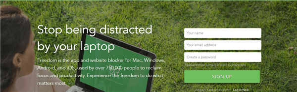 Best Website Blocker Software for Web Protection