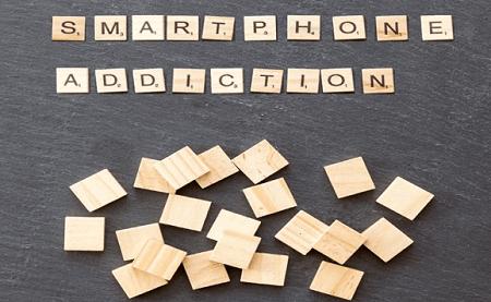 Suivi de l'utilisation des applications pour iPhone et Android