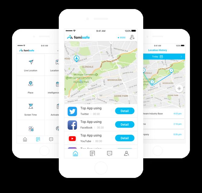 Las Mejores Aplicaciones De Límite de Tiempo Para iPhone Que No Puedes Perderte