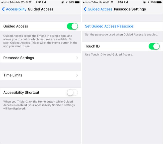 Comment limiter efficacement le temps d'utilisation des applications sur iPhone