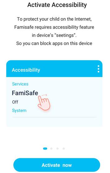 Conoce Cómo Proteger la Web Gratis con una Aplicación de Control Parental