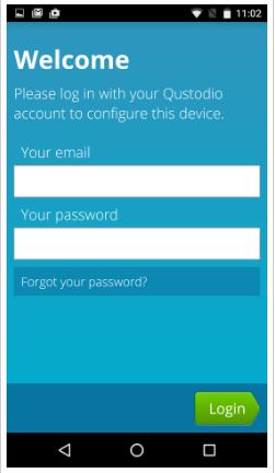 Comment avoir une protection web gratuite avec l'application de contrôle parental