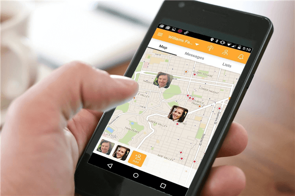 How to Do Geofencing on Android and iOS?