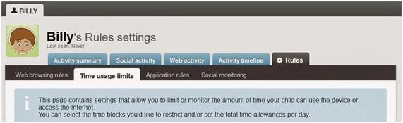Cómo Limitar el Tiempo de Pantalla Del Teléfono Con la Ayuda de Algunas Aplicaciones
