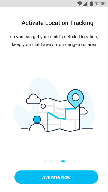How To Monitor Your Kids' Smartphone Usage?