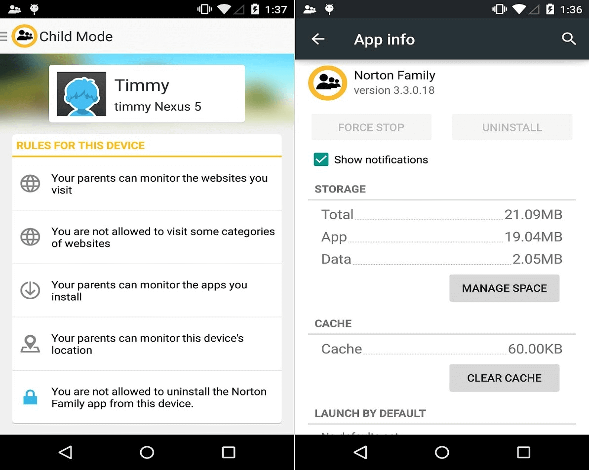 How to Utilize App to Limit Phone Use Freely