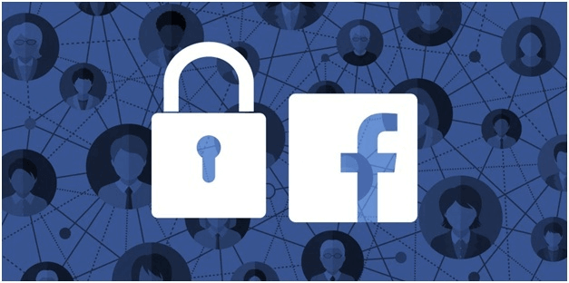 How to Use Facebook Security Block