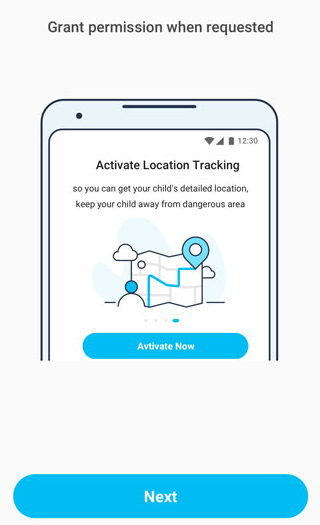 Useful Message Trackers to Track Child's Phone Message