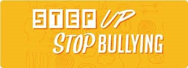 Anti Bullying Videos: Help You Get an Understanding of Bullying
