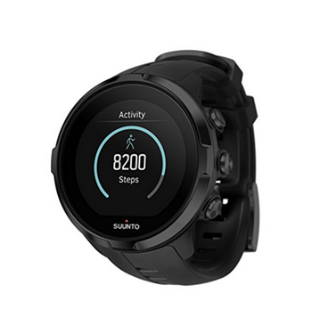 The 10 Best Suunto GPS Watches for 2018