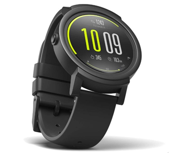 Top 10 Best Android Smart Watches for Men-Android Wear Smartwatches
