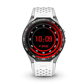 The Best Smart Watches You Should Buy