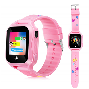 10 Best Smart Watch Phone For Kids To Call Parents