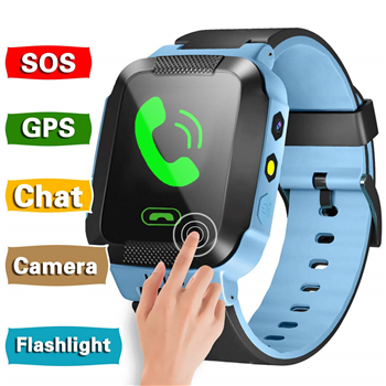 Best GPS Tracking Devices for Child of 2018