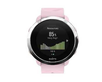 10 Best Fitness and GPS Watches of 2018: Sports Watches with GPS