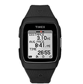 The Best GPS Watches for Runners Best Watches for Running