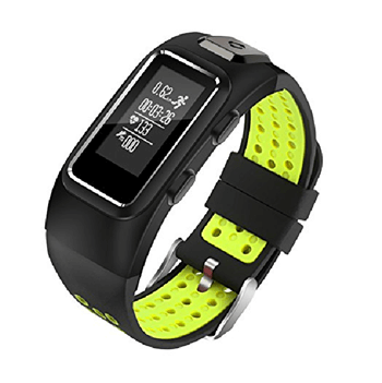 Best 10 Wearable GPS Tracking Bracelet - Diggro