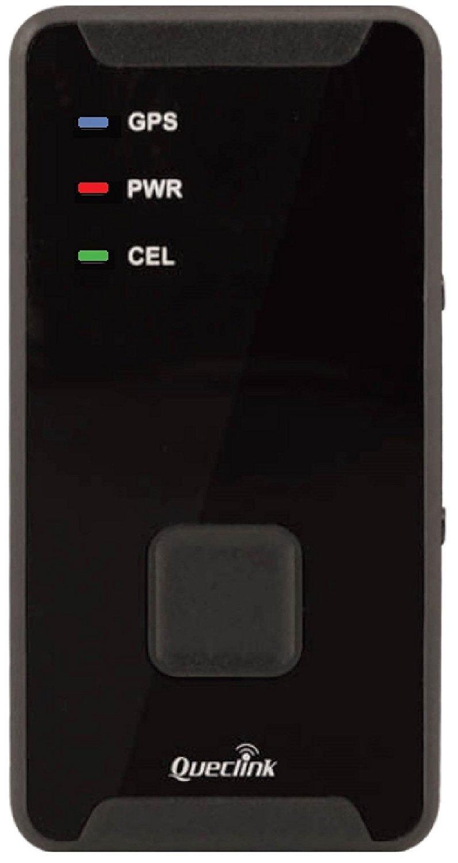 WJPILIS Touch Screen Bluetooth Smartwatch Phone