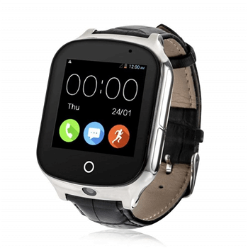 10 Best GPS Tracking Devices | Real-Time Location Tracking