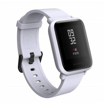best gps tracking watches for adults. Black Bedroom Furniture Sets. Home Design Ideas