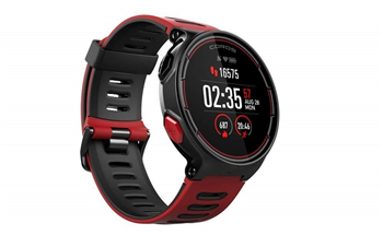 Best GPS Tracking Watches for Adults