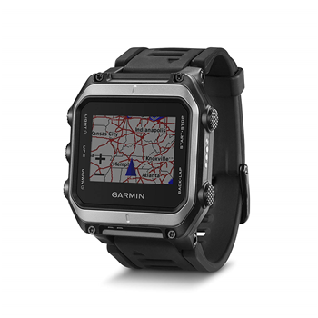 10 Best Hiking Watches of 2018 | Best Outdoor GPS Watches