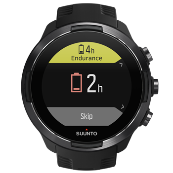 The 10 Best GPS Watches on the Market of 2018