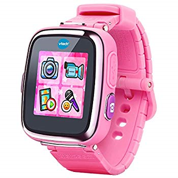 10 Best Kids Smart Watches of 2018