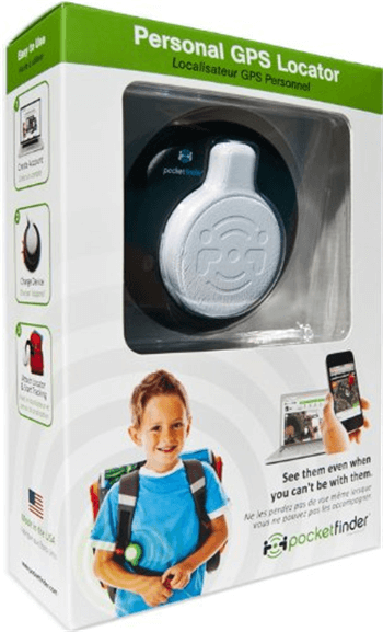 10 Best Real Time GPS Tracking Devices for Kids and Adults