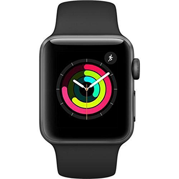 The 10 Best Smart Watches Compatible with iPhone of 2018
