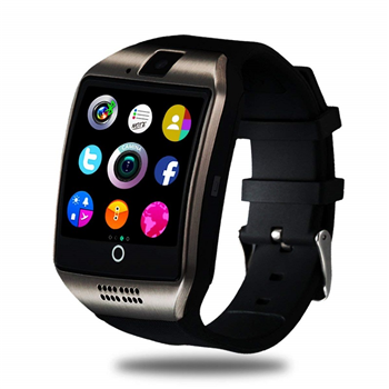 The 10 Best Smart Watches for Android