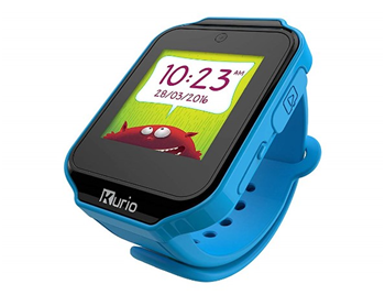 5 Best Smart Watches for Kids