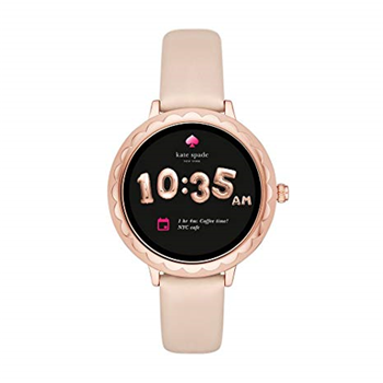 10 Best Smart Watches for Women