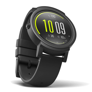 The 10 Best Smart Watches For Fitness Tracking Of 2018