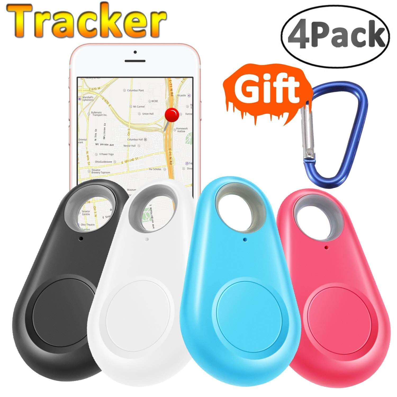 GBD Smart Finder Locator
