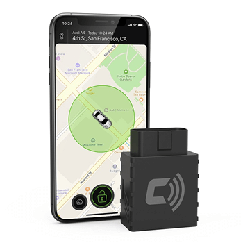 10 Best Car Tracking Devices for Parents in 2018