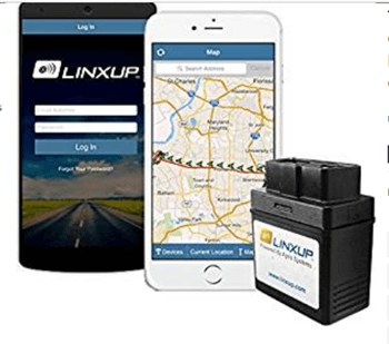 Cheap GPS Tracking Devices to Buy