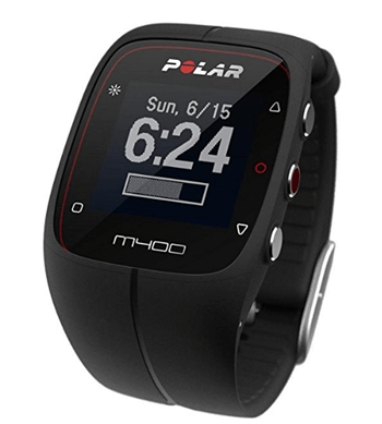 10 Affordable Cheap GPS Watches for You
