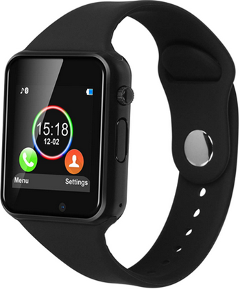 10 Best Cheap Smartwatches Deals for You