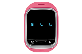 The Best Child Tracking Devices for Modern Families