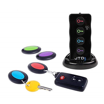 Cube Key Finder Review
